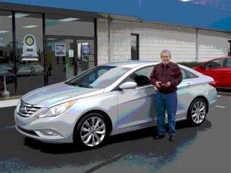 Hyundai Cookeville Tn by Cookeville Hyundai Cookeville Tennessee