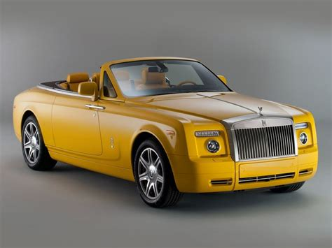yellow rolls royce 1920 download wallpaper rolls royce compartment yellow cars