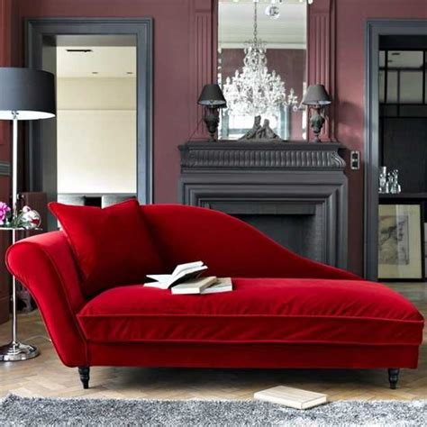 best 25 modern chaise lounge chairs ideas on