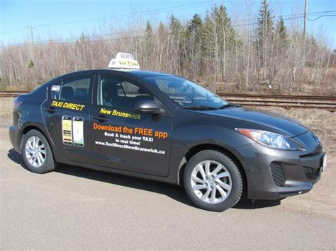 Nb Phone Number Lookup Taxi Direct New Brunswick Opening Hours 69 Gordon St Moncton Nb