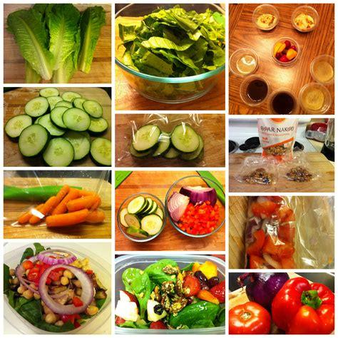 blissfully miller food prep 101