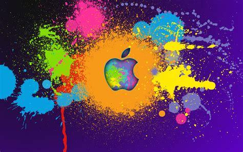 imagenes en hd apple 20 wallpapers de apple en hd im 225 genes taringa