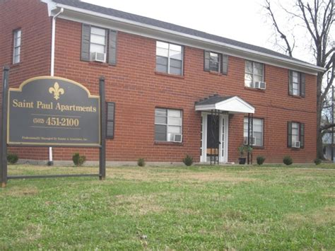 4 Bedroom Apartments Ky by 630 E Kentucky St Louisville Ky 40203 1 Bedroom