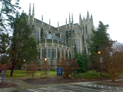 Duke Mba Starting Salary by Top 10 Graduate Finance Schools By Highest Average