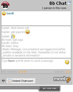 cara membuat wallpaper chat di line cara membuat chat room di blog x cleaner