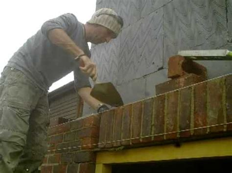 fine art  brickwork soldier  youtube