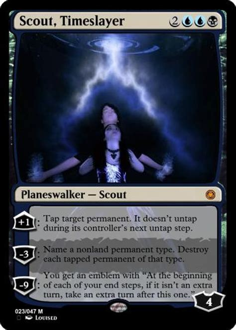 arena of the planeswalkers card templates mse planeswalker arena arena 1 magic set editor