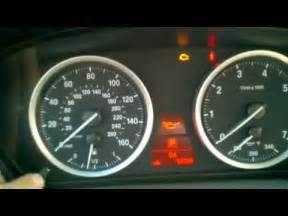 Bmw Engine Light Bmw 6 Series Service Reset