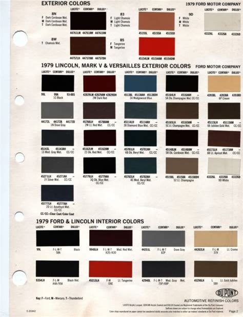 1966 mustang color chart 1966 ford mustang interior paint codes brokeasshome