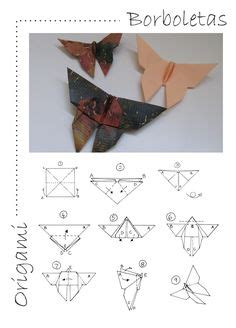 origami griffin tutorial japanese instructions for making an origami dress by meer