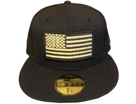 new era usa pin by strictly fitteds on japanese exclusive new era