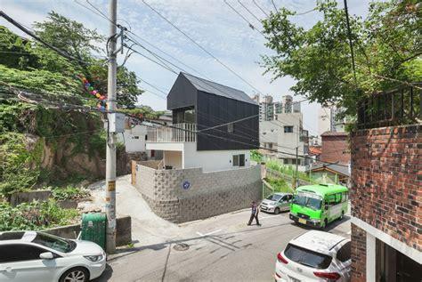 50m2 house design 50m2 house obba 171 inhabitat green design innovation