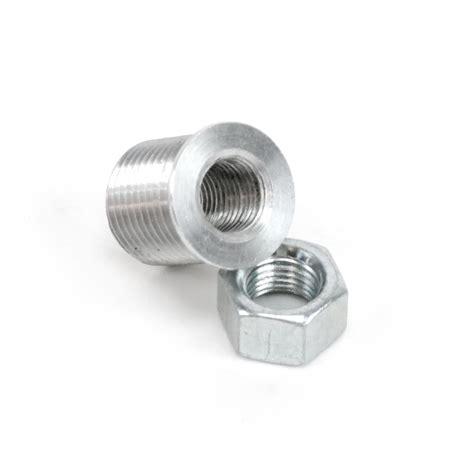 16mm Shift Knob by American Shifter 3 8 24 To 16mm X 1 5 Custom Shift Knob