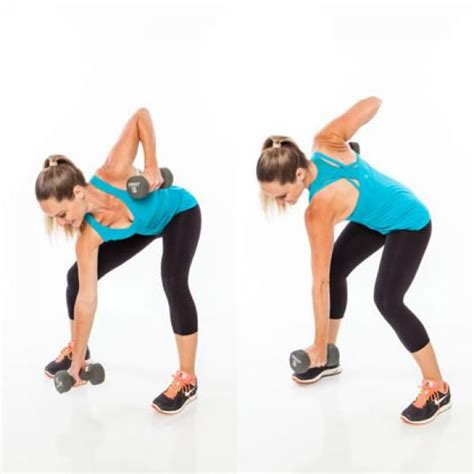 6 for a rock solid stomach exercises smith and weight exercises