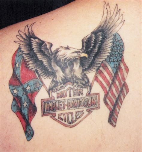 harley davidson eagle tattoo designs pin harley davidson eagle designs tattoos on