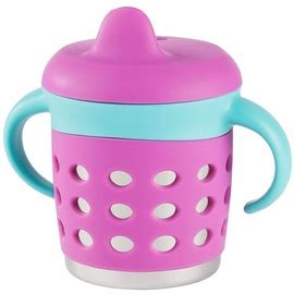 Make My Day Adjustable Sippy Cup sippy cups