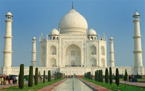 taj mahal a history from beginning to present books telepresence the next big innovation in