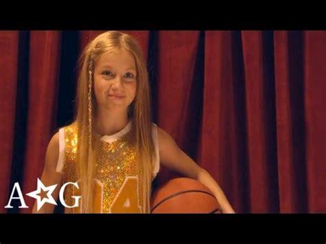Youtube free american girl fullmovies
