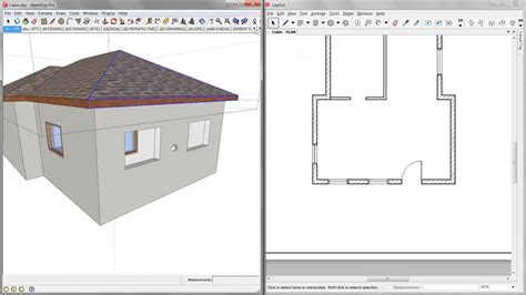 sketchup layout for construction documents 05 sketchup layout construction documents revisions