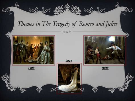 themes in romeo and juliet and lord of the flies english literature 2014 shakespeare s romeo and juliet