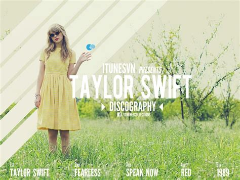 taylor swift discography itunes m4a taylor swift discography itunes plus aac m4a m4v music