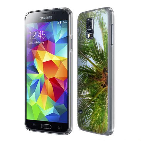 Samsung S5 Softcase samsung galaxy s5 hoesje maken hardcase