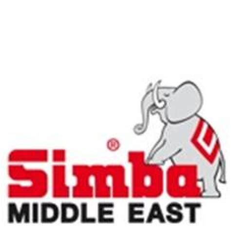 Mba Hr In Middle East by Simba Toys Middle East Hr Department Simba Toys Middle