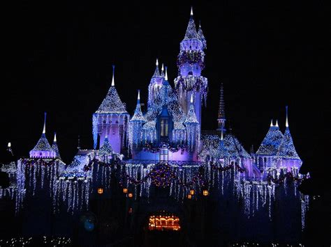 is disneyland open on new years disneyland celebrating 60 magical years going california