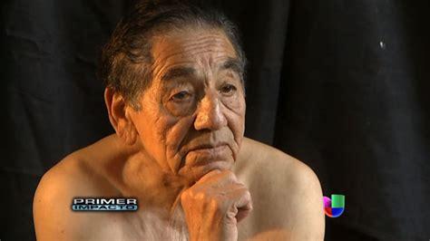 fotos ancianos desnudos apexwallpapers adanih com news video hombre de 80 a 241 os es un ejemplo de vida y se
