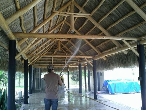 Port Allen Car Care by The Best 28 Images Of Suncoast Tiki Huts Suncoast Tiki Huts Odessa Fl Bamboo Hotfrog Us