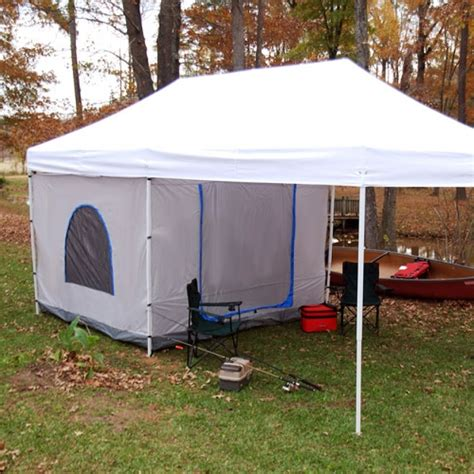 pop up awnings and canopies canopy pop up schwep