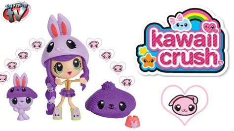 imagenes de kawaii crush kawaii crush sunny bunny hop hop cuddly pet collection