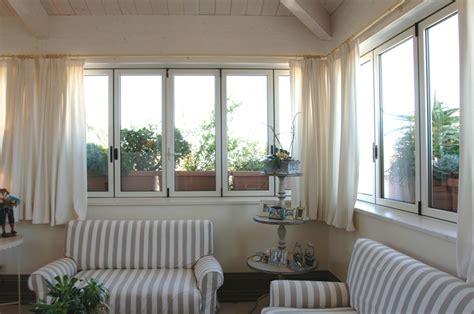 tende per verande chiuse verande chiuse a vetri qz95 187 regardsdefemmes