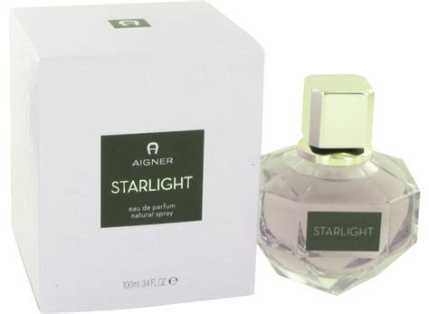 Parfum Aigner Starlight aigner starlight perfume for by etienne aigner