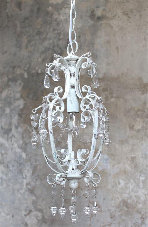 kronleuchter designklassiker kronleuchter l 252 ster landhaus shabby chic antik vintage