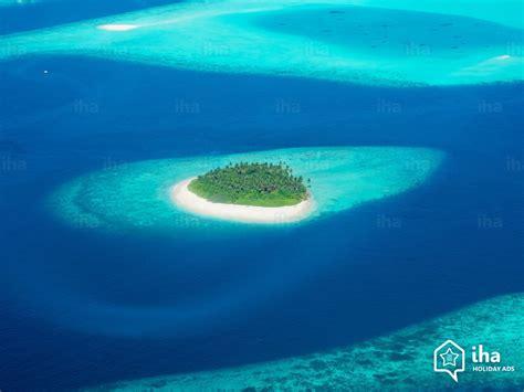Bongalow by Location Maldives Pour Vos Vacances Avec Iha Particulier
