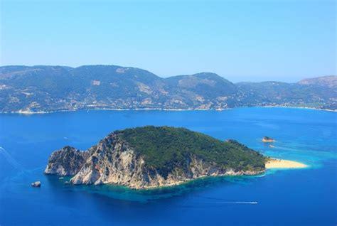 vacanze zante guida zante spiagge e mare