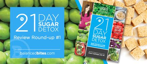 Paleo Diet Sugar Detox by Diane Sanfilippo New York Times Bestselling Author Of