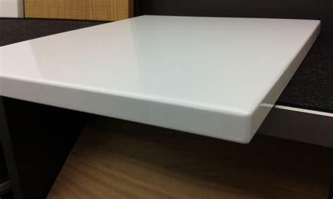 high gloss lacquered plywood images images of high gloss lacquer finish doors dune sideboard w grey lacquer