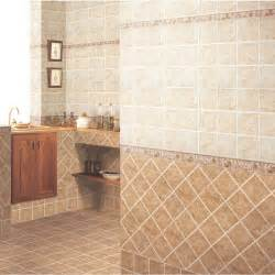 bathroom tile designs pictures ceramic tile bathroom designs large and beautiful photos