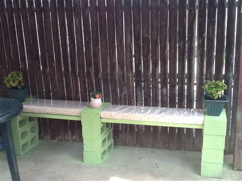 outdoor classroom benches 52 best outdoor classroom ideas images on pinterest