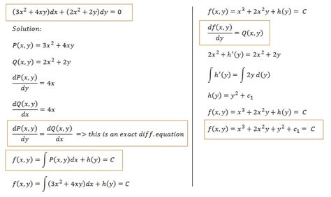 matlab tutorial questions symbolic math how to solve exact differential equations