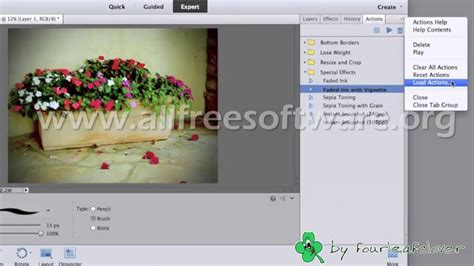 adobe photoshop elements free download full version for windows 7 adobe photoshop elements 11 free full version download on