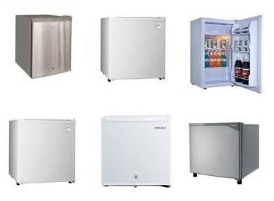 Kulkas Portable Glacio daftar harga kulkas mini toshiba glacio terbaru juni 2018