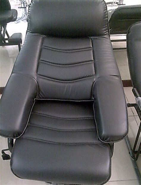 Kursi Pijat Refleksi grosir suplier alat dan bahan salon terpercaya kursi