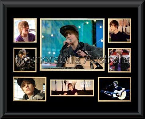 justin bieber dart tattoo justin bieber photo montage framed a e music