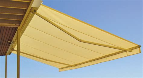 Retractable Folding Arm Awning by Folding Arm Awning Kresta New Zealand