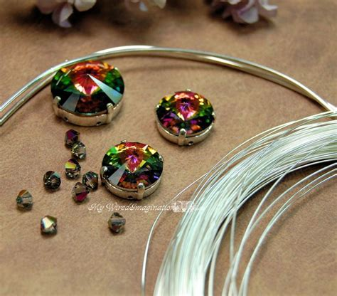 Pricing Handmade Jewelry - how to price handmade jewelry to sell count