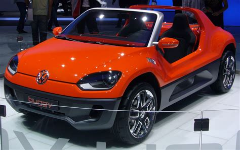 volkswagen up buggy file volkswagen buggy up jpg wikimedia commons