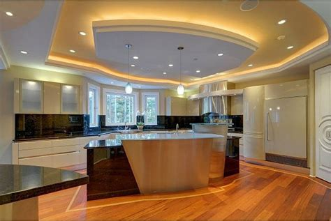 Kitchen Table Lighting Dining Room Modern With Clerestory Modern Kitchen Table Lighting